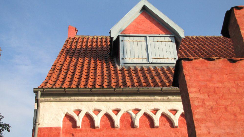 Ti små anekdoter fra Lolland-Falster